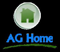 AG Home